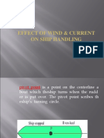 283714962-Effects-of-Tide-and-Wind-in-Ship-Handling.ppt