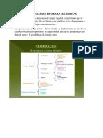 HIDROCOLOIDES DE ORIGEN MICROBIANO (1).docx