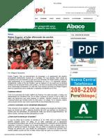Rubén Sugano el lutier aficionado de sanshin.pdf