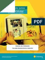 MANUAL DEL FORMADOR.pdf