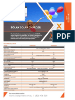 solax-battery-charger-bmu5000.pdf