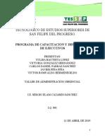 Plan de capacitación.pdf