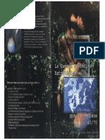 Rony Chavez_ [La Guerra Profetica estrategica].PDF