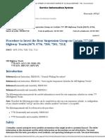 PROCEDIMIENTO PARA INVERTIR SUSPENSIONES TRASERAS CAMION 777F.pdf