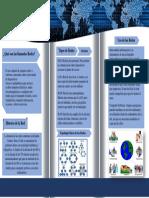 desarrollotrípitico.docx