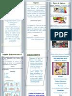 fabrizzio.pdf