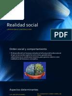 Realidad social.pptx