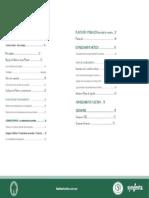 p04.en.es.pdf