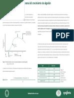 p07.en.es.pdf