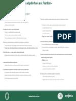 p11.en.es.pdf