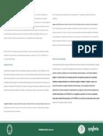 p20.en.es.pdf