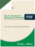 Curso Técnico em Modelagem do Vestuário - Tecidos Fibras.pdf