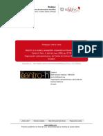 Rodriguez-M_2009_Derecho-a-la-ciudad-y-autogestion-cooperativa-en-Buenos-Aires.pdf