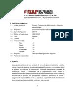 Silabo RSE.pdf