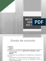 Dosificación del concreto _TM.pdf