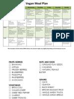 MealPlanandShoppingList.pdf