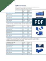 ficha-tecnica-contenedores.pdf