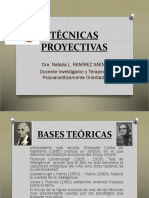 CLASE 1 - PRACTICA.ppt
