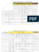 CARTEL DE CONTENIDOS DIVERSIFICADOS  DE DESARROLLO PERSONAL 1 A 5.docx