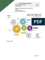 TALLER MAPA DE PROCESO.docx