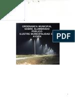 pdf-ordenanza-de-alumbrado-publico-20170109.pdf
