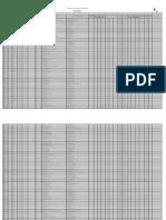 relacion_docentes-2017-1.pdf
