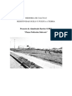 Informe Resistividad Chorrillos (1).docx