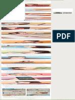 Cómo tener una rutina diaria_ 17 pasos (con fotos).pdf