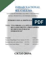 IDE-2019A-G04-P1.docx
