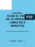 Plantilla-V-1-centrar-temática.pdf