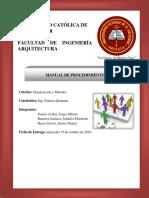 Manual de recep. de pedidos y anexos corregidos.docx