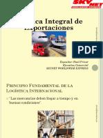 Logistica de exportacion.pdf