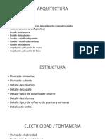 SEMESTRAL.pdf