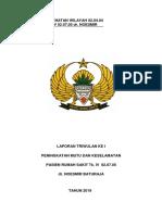 LAPORAN PMKP TRIWULAN 1 2019.docx