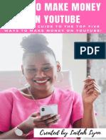 How-To-Make-Money-On-YouTube-2109.pdf