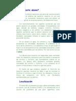 ABONO PARA PLANTAS DE ACUARIO.doc