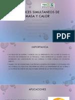 1.3.pptx