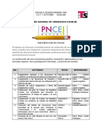 PLAN DE CONVIVENCIA.docx