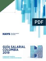 hays_2430950.pdf