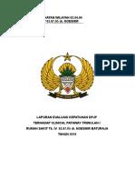 LAPORAN CPW.doc