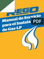 L-592MANUAL DEL INSTALADOR REGO.pdf