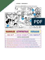 Teknik-Penulisan-Bahagian-A-UPSR.pdf