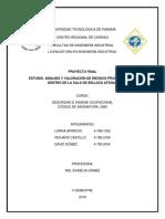 PROYECTO_FINAL-ATENAS_.docx