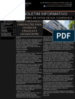 INFORMATIVO-76.pdf