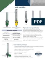 mk-fm-spec-u-es-(rev-2)-amvex-medical-gas-fm-spec-sheet.pdf