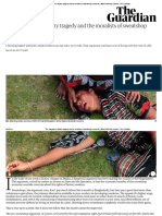 The Bangladesh factory tragedy and the moralists of sweatshop economics _ Maha Rafi Atal _ Opinion _ The Guardian.pdf