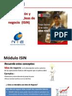 Identificación de ideas de negocio.pdf