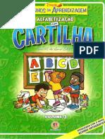 80681557-ALFABETIACAO-EM-CARTILHA-VOL-3.pdf