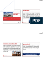 Tema 5 -  Industria Petrolera.pdf