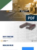 Sesión 01 - Inicio de un Proyecto de Estructuras.pdf